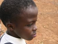 Kenya_3659