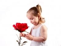 flowergirl-mrt10-024