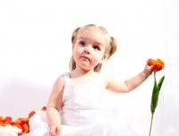 flowergirl-mrt10-025