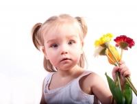 flowergirl-mrt10-027