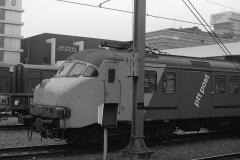 85007-011