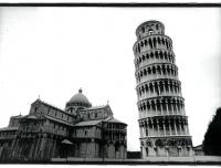1994 - Pisa