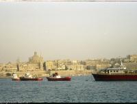 Malta-264