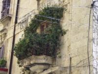 malta-036