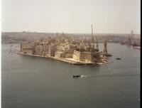 Malta-260