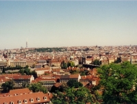 2000 - Prague