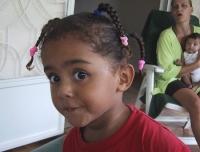 Guadeloupe2001-010