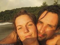 Guadeloupe2001-208
