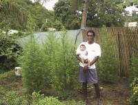 Guadeloupe2001-219
