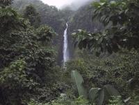 2001 - Guadeloupe