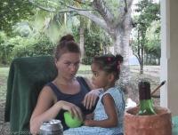 Guadeloupe2001-082