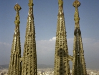 barcelona2002-008