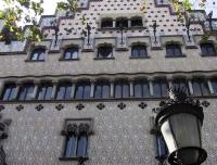 barcelona2002-119