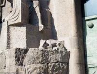 barcelona2002-147