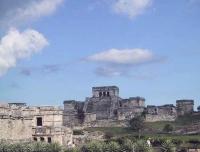 RWmexico2002-066