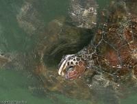 RWmexico2002-263