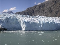 Margorie Glacier2