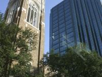 Dallas_2004-49