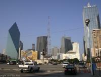 Dallas_2004-53