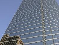 Dallas_2004-54