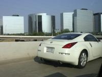 2004 - Dallas