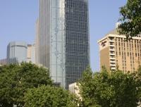 Dallas_2004-51