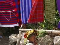 Tanzania_3077