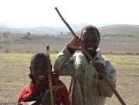 Tanzania_3111