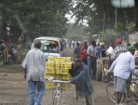 Tanzania_1202