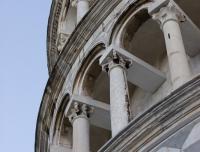 2007 - Pisa