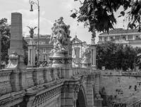 2007 - Rome