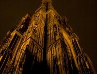 2007 - Strasbourgh