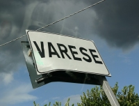 2007 - Varese