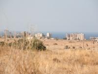 Cyprus-aug09-1042