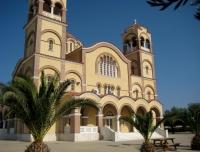 Cyprus-aug09-1055