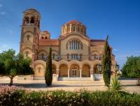 Cyprus-aug09-1066