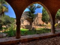 Cyprus-aug09-1237