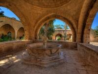 Cyprus-aug09-1259