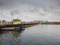 Curacao2010-0131