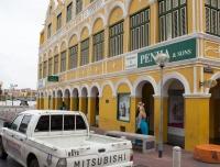 Curacao2010-0144