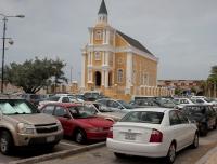 Curacao2010-0157