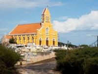 Curacao2010-0693