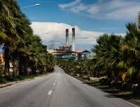 Curacao2010-0728