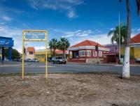 Curacao2010-0758