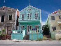 Curacao2010-0764