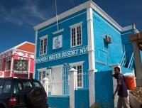 Curacao2010-0766