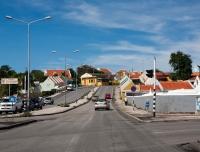 Curacao2010-0772