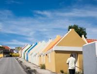 Curacao2010-0774