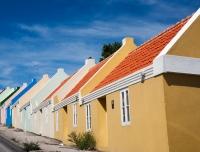 Curacao2010-0775