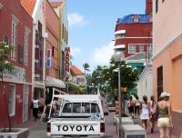 Curacao2010-0840